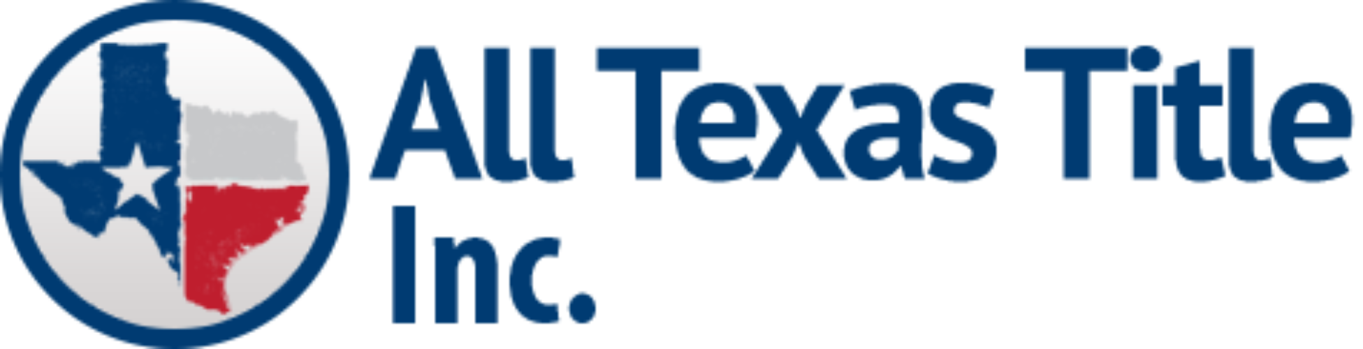 Title Company Sealy Tx All Texas Title Inc